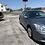 Thumbnail: 2010 Nissan Altima