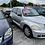Thumbnail: 2009 Chrysler PT Cruiser
