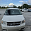 Thumbnail: 2010 Dodge Grand Caravan