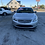 Thumbnail: 2010 Ford Taurus LTD