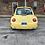 Thumbnail: 2005 Volkswagen Bettle