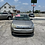 Thumbnail: 2008 Ford Focus SE