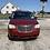 Thumbnail: 2010 Chrysler Town & Country