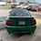 Thumbnail: 2000 Ford Mustang
