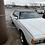 Thumbnail: 1986 Chevrolet Caprice Classic