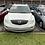 Thumbnail: 2009 Buick Enclave CXL