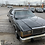 Thumbnail: 1979 Ford LTD