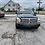 Thumbnail: 2006 Dodge Durango