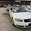 Thumbnail: 2004 Audi A4