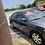 Thumbnail: 2009 Toyota Camry LE