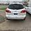 Thumbnail: 2011 Buick Envlave CXL