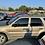Thumbnail: 04-05 Ford Escape XLT