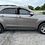 Thumbnail: 2012 Chevrolet Equinox