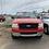 Thumbnail: 2005 Ford F-150 XLT 4X4
