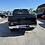 Thumbnail: 2005 Chevrolet Silverado 1500