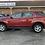 Thumbnail: 2010 Chevrolet Equinox LS