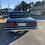 Thumbnail: 1990 Chevy Caprice Brougham