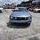 Thumbnail: 2005 Ford Mustang