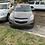Thumbnail: 2012 Chevy Equinox LT
