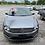 Thumbnail: 2013 Volkswagen Passat SE