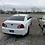 Thumbnail: 2011 Chevrolet Malibu