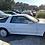 Thumbnail: 1989 Toyota Supra Turbo