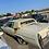 Thumbnail: 1981 Cadillac