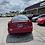 Thumbnail: 1996 Ford Mustang GT