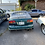 Thumbnail: 1995 Nissan 200 SX