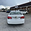 Thumbnail: 2014 Chevrolet Cruze 2.0 TD