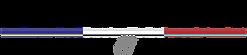 cdf_logo1.png