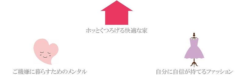 スライド5-min.jpg