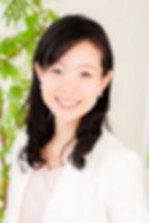 美吉野みみ (267x400)-min.jpg