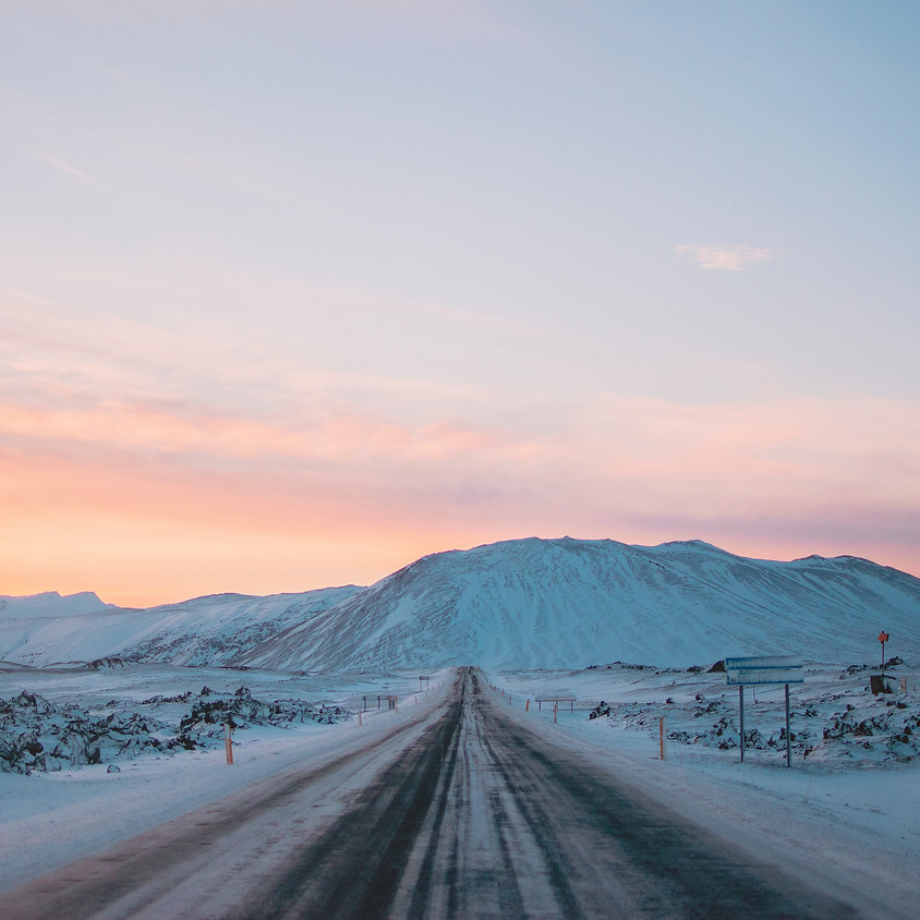 Transformational Breathwork, Sound Healing, and Cold Immersion in Bullhead City