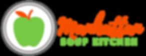 MSK_Logo_2-02-02.png