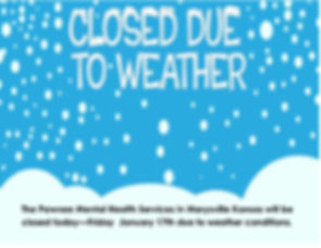 closed due to weather.jpg