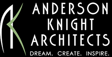 Anderson Knight Architects logo.png