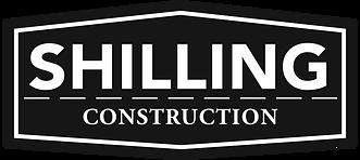 Shilling-Const-Logo-Final.png