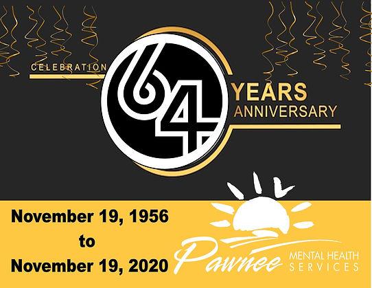 64 years Pawnee's annivesary 112020 c.jp