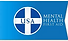 Mental Health First Aid-web.png