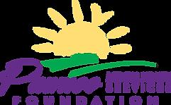 PMHS Foundation-3C.png