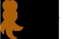 cf-logo (1).png