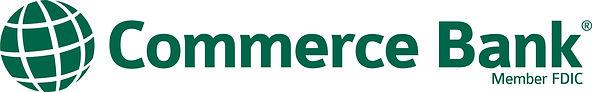 Commerce Bank-Logo-horiz_342.jpg