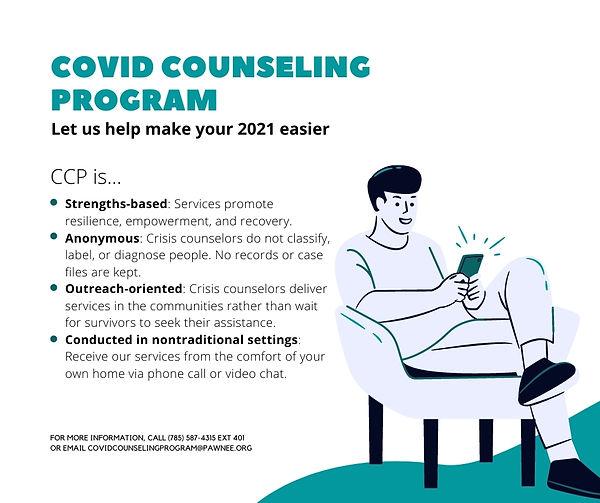 COVID COUNSELING PROGRAM FB Post.jpg