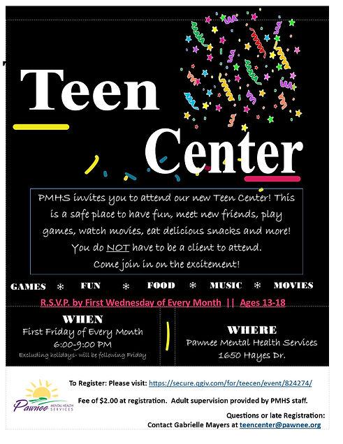 teen center re design for JPG.jpg