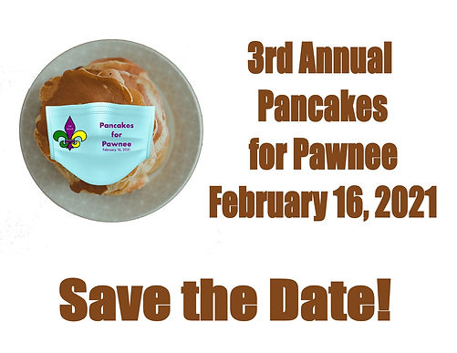 P4P Save the Date 21.jpg