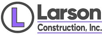 larson-logo-horizontal-no-border-jpg.jpg