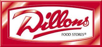 Dillons.jpg