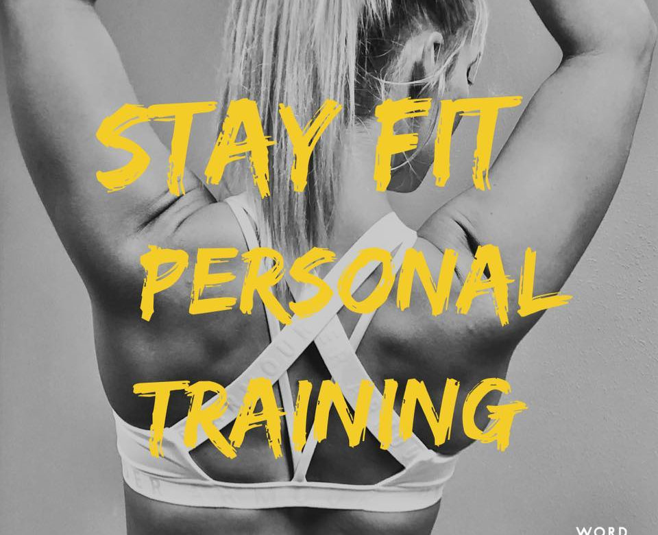 stay fit web cover.jpg
