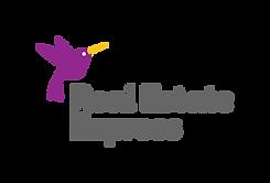 REX_RGB_primary_gray_logo_NO_MCK.png